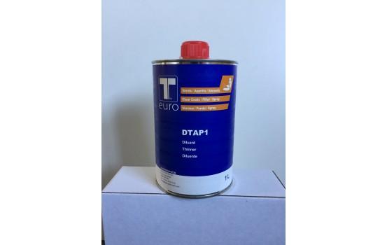diluant peinture 1l