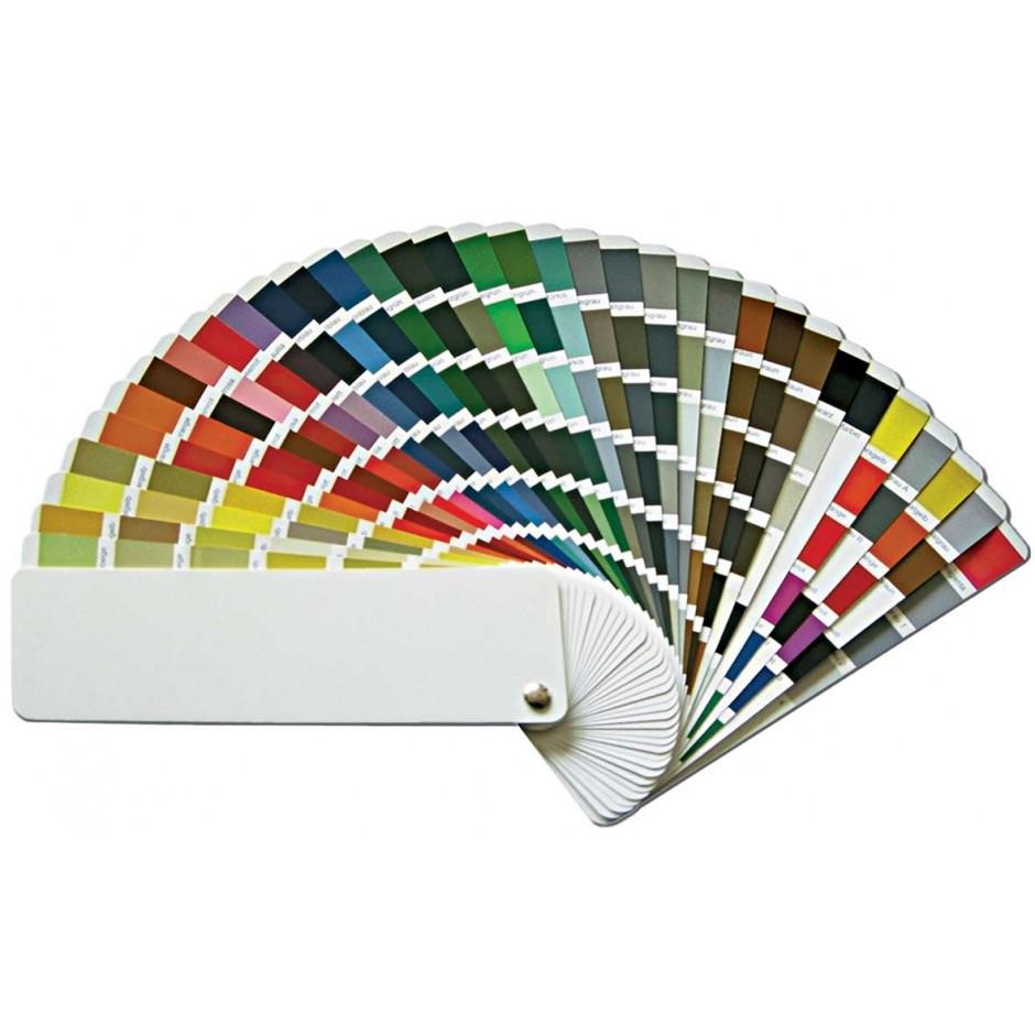 Peinture Teinte Meilleures Images D Inspiration Pour Votre Design