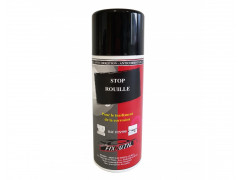 convertisseur de rouille en aerosol 400ml