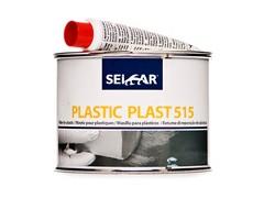 Mastic polyester plastique de haute qualité, pour carrosserie automobile